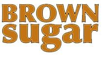 Brown Sugar logo
